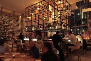 Roma, arriva Zuma: ristorante giapponese di lusso