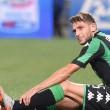Calciomercato Juventus, Domenico Berardi nel mirino di Klopp