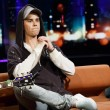 YOUTUBE Justin Bieber X Factor Italia: canta in playback?
