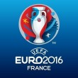 Euro 2016, Croazia e Turchia qualificate. Olanda eliminata
