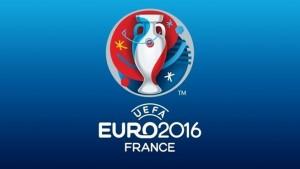 Euro 2016, Croazia e Turchia qualificate. Olanda eliminata
