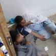 Kunduz, Nato bombarda ospedale Medici senza frontiere FOTO 02