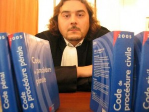 Francia, avvocato uccide in tribunale presidente dell'Ordine