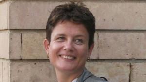 Istanbul. Ex giornalista Bbc trovata impiccata in aeroporto