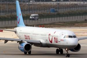 Aereo russo precipita sul Sinai: 224 persone a bordo