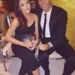 Cristiano Ronaldo, la nuova fiamma è Claudia Sanchez 01