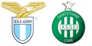 Lazio-Saint Etienne, streaming - diretta tv: dove vedere