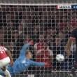 Manuel Neuer, miracolo e papera contro l'Arsenal (2)