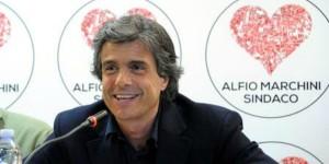 Roma sindaco: Marchini double face , Meloni, Di Battista...