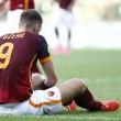 Cipro-Bosnia, Dzeko probabile titolare: Roma in ansia
