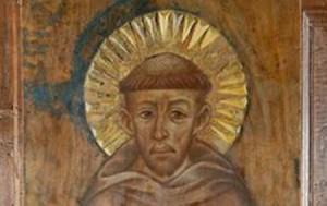 San Francesco patrono triste d'una Italia misera e arretrata