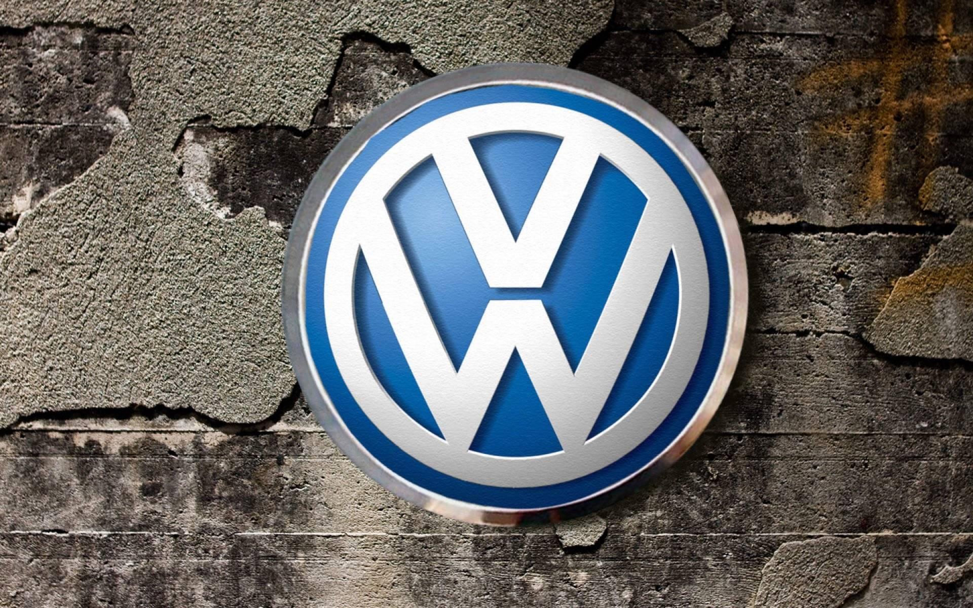 Volkswagen, La Guida Per Restituire Auto Truccate