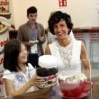 Nutella: Friuli contro dialettichette. Da Udine a Trieste...
