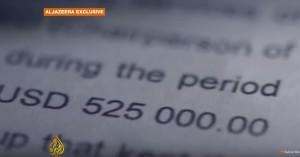 Al Jazeera: Ostaggi in Siria, chi paga? Italia, Sudafrica...