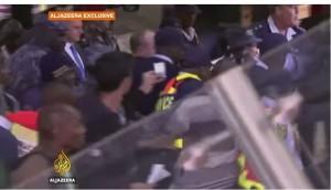 VIDEO YouTube-Al Jazeera: Per Greta e Vanessa riscatto 11mln