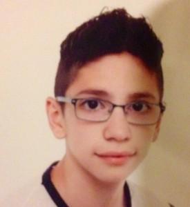 Dimesso da ospedale: 14 anni, muore in casa 5 giorni dopo