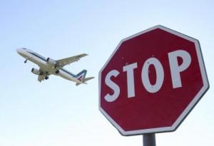 Torino, inventa bomba e ritarda volo: Ripicca anti Alitalia