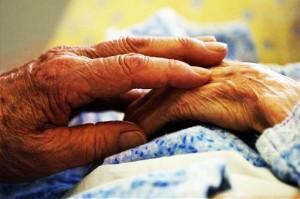 Giuseppe e Maria, 40 anni insieme, morti insieme di infarto