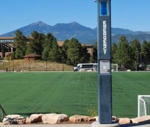 Usa, sparatoria in un campus universitario in Arizona