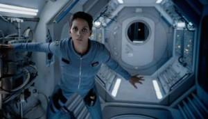 Astronauti: primo viaggio nel cervello degli internauti