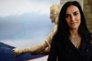 Francesca Barracciu, sottosegretaria, a processo in Sardegna