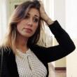 """Belen Rodriguez al processo Le Iene: """"Che brutto, sembra..."""""""