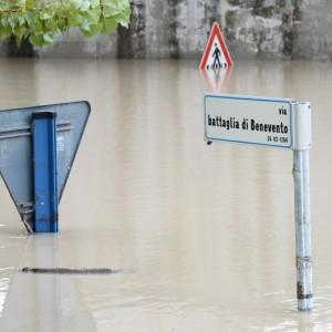 Allerta meteo: scuole chiuse a Taranto e Benevento