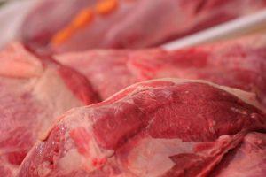 Carne: quanto, quando e come mangiarla