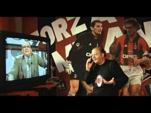 Massimo Boldi: Milan deve scusarsi con i tifosi per i 4 babà