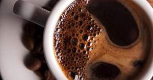 Dopo la carne, il caffè: Oms studierà anche le bevande