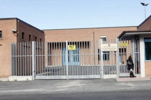 Maglietta No Tav al lavoro: licenziata educatrice carcere