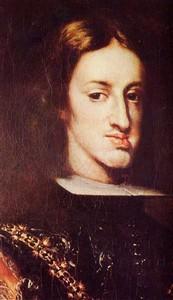 Borbone: falso testamento regalò trono di Spagna. Le prove