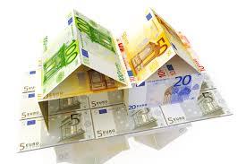 Tasi prima casa senza tasse quelle di lusso 0 4 per mille - Tasse compravendita prima casa ...