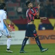Casertana-Catania 2-0: FOTO e highlights Sportube su Blitz 15