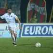 Casertana-Catania 2-0: FOTO e highlights Sportube su Blitz 17