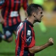 Casertana-Catania 2-0: FOTO e highlights Sportube su Blitz 20