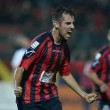 Casertana-Catania 2-0: FOTO e highlights Sportube su Blitz 21