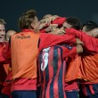 Casertana-Catania 2-0: FOTO e highlights Sportube su Blitz 25