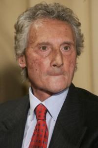 Eurolat, Cesare Geronzi assolto. Cragnotti condannato