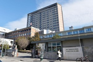 Sanità pubblica, code troppo lunghe: 41% non si cura più