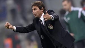 https://www.blitzquotidiano.it/sport/antonio-conte-rinnovo-contratto-e-tormentone-2295546/