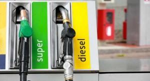 "Volkswagen. Ségolène Royal: ""Aumentare le tasse sul diesel"""