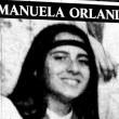 """Emanuela Orlandi. Assurdità e falle dei """"no archiviazione"""""""