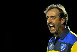 VIDEO YOUTUBE - Empoli-Genoa 2-0, highlights-pagelle