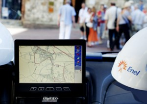 Internet veloce: i contatori Enel per la banda ultralarga