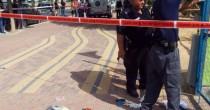 "A Gaza morti  7 palestinesi  Hamas: ""Unica via è Intifada"""