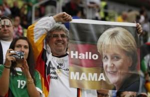 Spiegel: Germania comprò voti per ospitare Mondiali 2006
