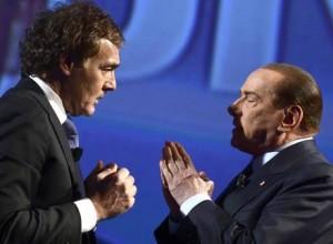 """Massimo Giletti: """"Successo perché non ho padroni. In Rai..."""""""