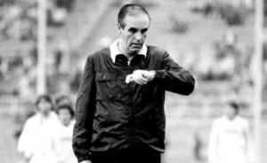 Morto Gino Menicucci, l'ex arbitro del Processo di Biscardi