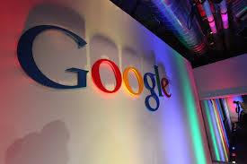 Il marchio di Google